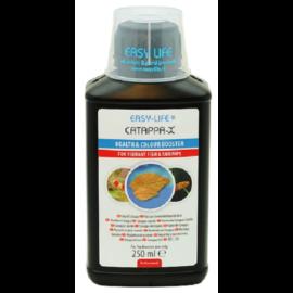 Easy Life Catappa-X 250 ml