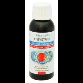 Easy Life EasyStart baktériumkultúra