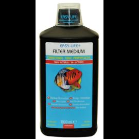 Easy Life Fluid Filter Medium folyékony szűrőanyag