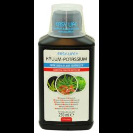 Easy Life Kalium Potassium növénytáp 250 ml
