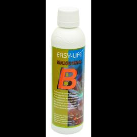 Easy Life Maxicoral B nyomelem mix 250 ml