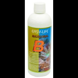 Easy Life Maxicoral B nyomelem mix 500 ml