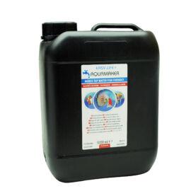 Easy-Life AquaMaker vízelőkészítő 5 l
