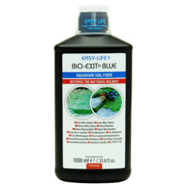 Easy-Life Bio-Exit Blue alga ellen 1 l
