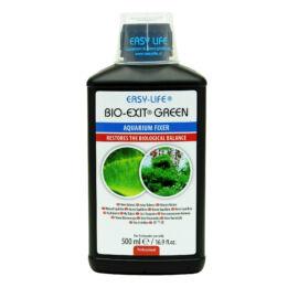 Easy-Life Bio-Exit Green alga ellen 500 ml