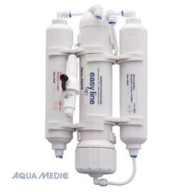 Aqua Medic Easy Line 190 vízlágyító