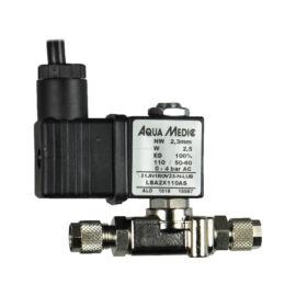 Aqua Medic M-Ventil (Standard) mágnesszelep