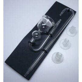 AquaNet CO2 Set G (Ball Cup) diffúzor
