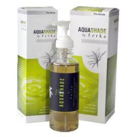 Ferka Aquashade növénytáp 250 ml