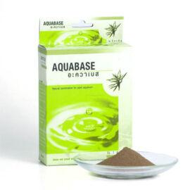 Ferka Aquabase aljzat adalék 280 g