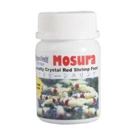 Mosura Specialty CRS Food rák eleség 25 g