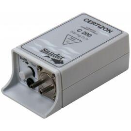 Sander Certizon C 200 ózongenerátor
