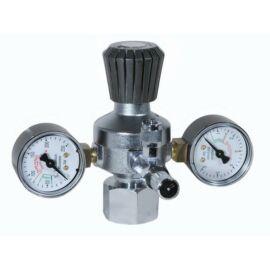 AquaLight CO2 nyomáscsökkentő