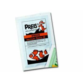Preis Immun Tonic immunerősítő (tengeri) 50x30 ml