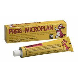 Preis Microplan ivadék- és koralltáp 50 ml