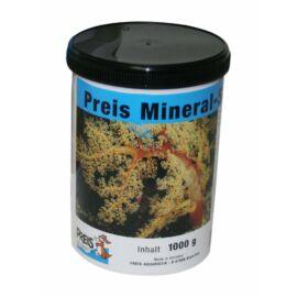 Preis Mineral Salt ásványi só 6 kg
