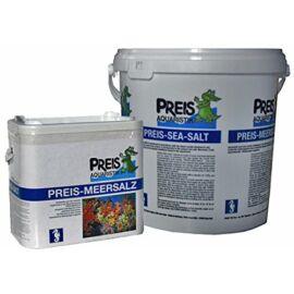 Preis Sea Salt tengeri só 4 kg