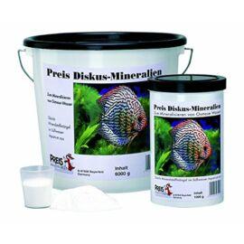 Preis Discus Minerals ásványianyag 1 kg
