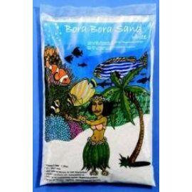Preis Bora-Bora homok 8 kg