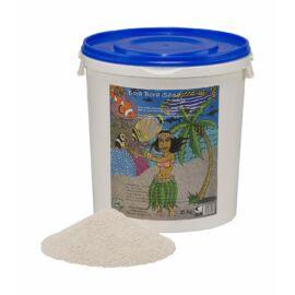 Preis Bora-Bora homok 25 kg