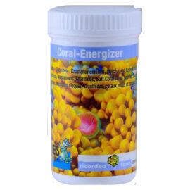 Preis Coral Energizer koralltáp 60 g