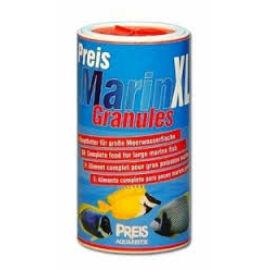 Preis Marin Granules XL tengeri nagygranulátum díszhaltáp 150 g