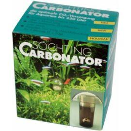 Söchting Carbonator CO2 adagoló