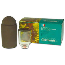 Söchting Oxydator A oxigén adagoló