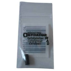 Söchting katalizátor Oxydator-hoz