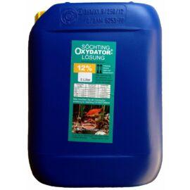 Söchting Oxydator oldat 5 l 12%