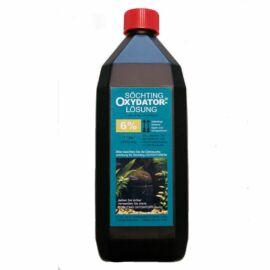 Söchting Oxydator oldat 1 l 6%