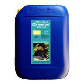 Söchting Oxydator oldat 5 l 6%