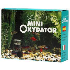 Söchting Oxydator Mini oxigén adagoló