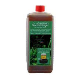 Söchting Dosator folyékony növénytáp 1 l