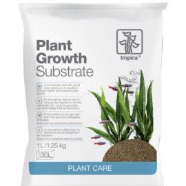 Tropica Plant Growth Substrate növény táptalaj 1 l