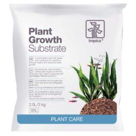 Tropica Plant Growth Substrate növény táptalaj 2,5 l