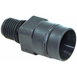 Eheim Universal / PowerLine adapter 1048 / 2048