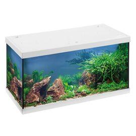 Eheim Aquastar 54 LED akvárium szett fehér