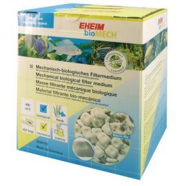 Eheim BioMech mechanikai-biológiai szűrőanyag 5 l