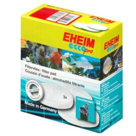 Eheim Ecco Pro vattaszivacs szűrőbetét (3 db)