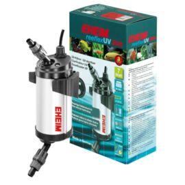 Eheim Reeflex 350 UV sterilizátor