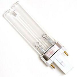 Eheim Reeflex UV-C fénycső Reeflex 350