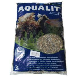 Hobby Aqualit aljzat 2 kg, 3 l