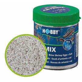 Hobby Artemix 195 g