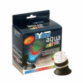 Hydor Aqua Color LED világítás Colormix
