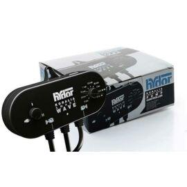 Hydor Koralia SmartWave áramoltató vezérlő