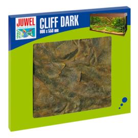 Juwel Cliff Dark 3D háttér
