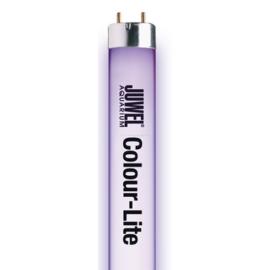 Juwel Colour-Lite T8 fénycső