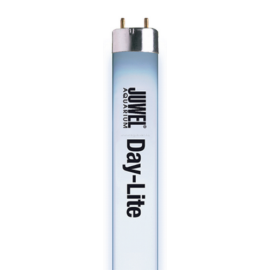 Juwel Day-Lite T8 fénycső 30 W / 895 mm
