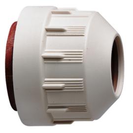 Juwel fénycsőfoglalat T5 (Ø 16 mm)